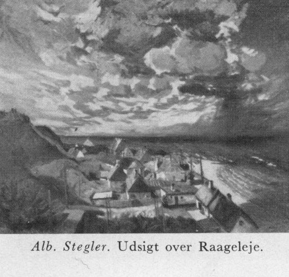 A. Stegler Katalog 1939 c