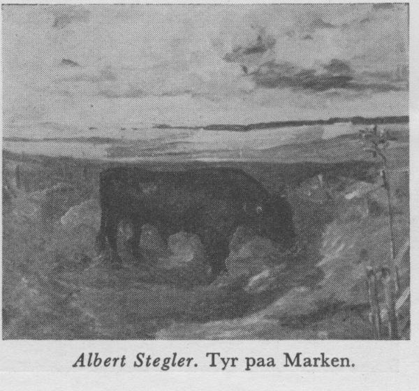 A. Stegler Katalog 1941 c