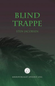 blind.trappe_262.5x200_2 14.03.16